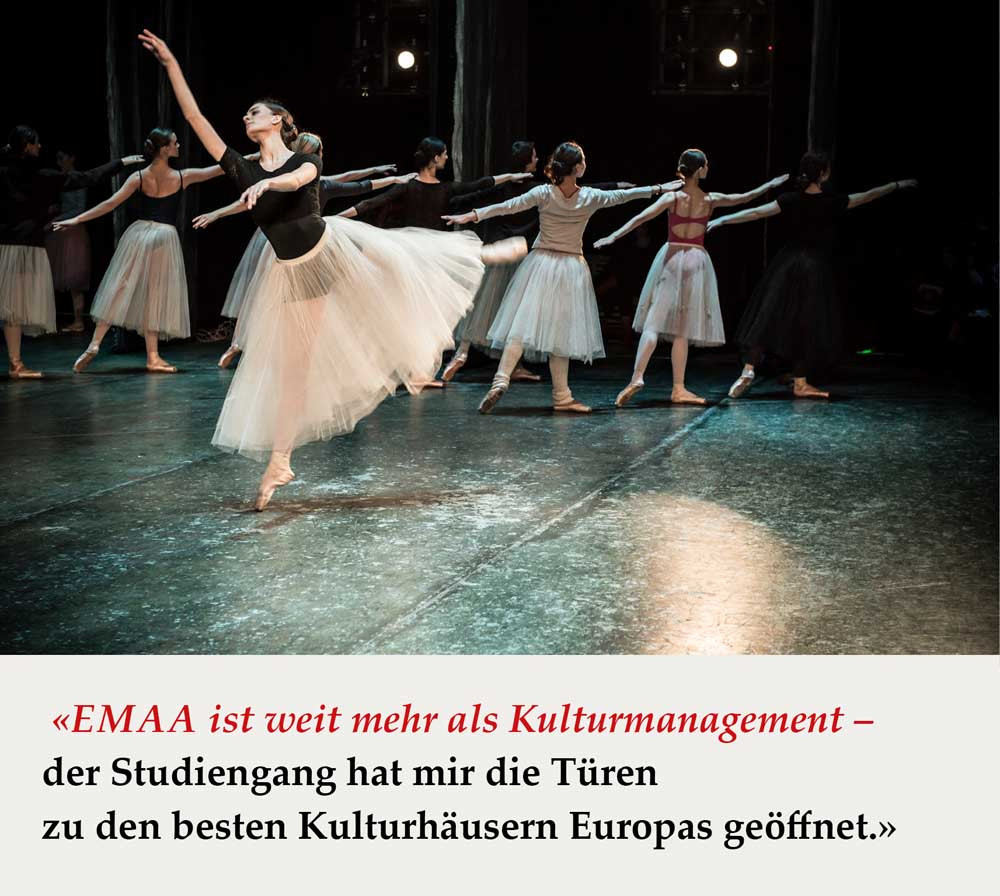 EMAA Kulturmanagement Studieren 06
