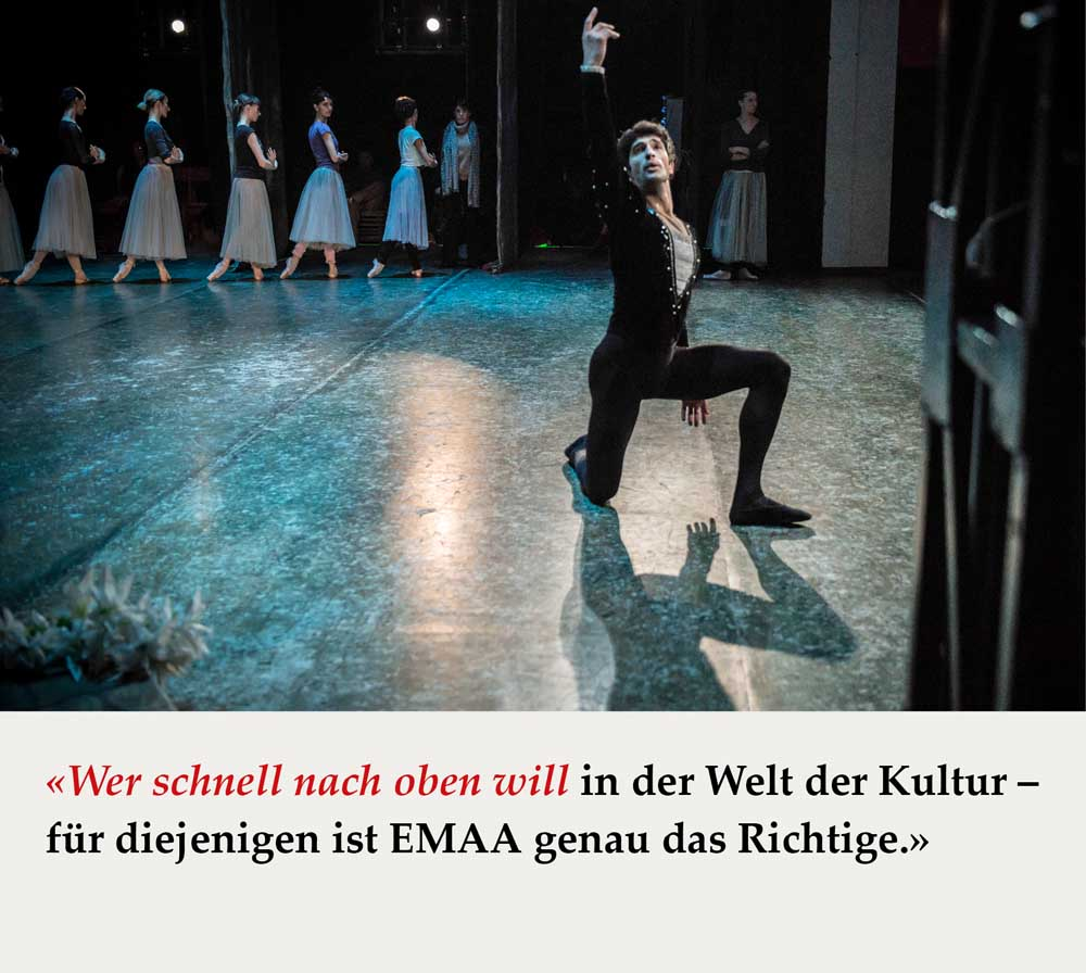 EMAA Kulturmanagement Studieren 02